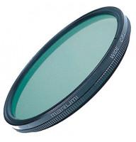 Светофильтр поляризационный Marumi Circular PL 77 мм